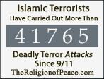 7_Religion of Peace