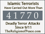 https://www.thereligionofpeace.com/TROP.jpg?1212