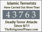 Сайт об истинной сущности ислама