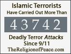 https://www.thereligionofpeace.com/TROP.jpg?7414