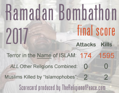 Ramadan-Bombathon-2017.jpg?24A