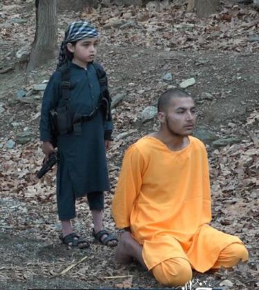 Nouvelle-Zélande : pour une fois les musulmans sont les victimes, et pas les assassins