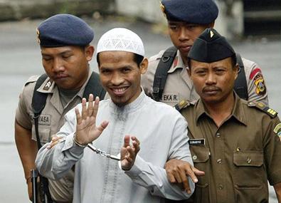 12-10-2002: Jejak Kelam Tragedi Bom Bali I
