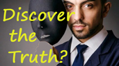 Discover the Truth?