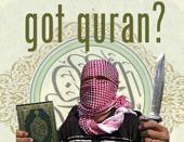 Got Quran?
