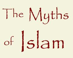 [Image: MythsofIslam.jpg]