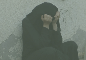 Rape and Adultery in Islam