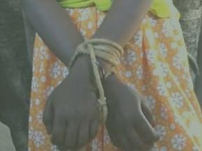 slavery-290.jpg