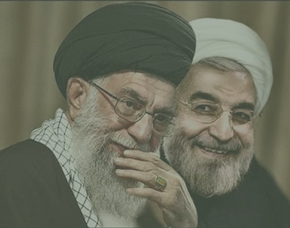 http://www.thereligionofpeace.com/pages/quran/img/taqiyya-290.jpg