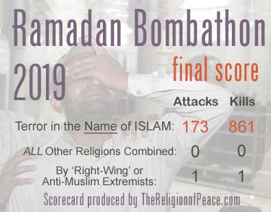 Ramadan-Bombathon-2019.jpg