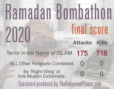 https://www.thereligionofpeace.com/pow/Ramadan-Bombathon-2020.jpg?11812
